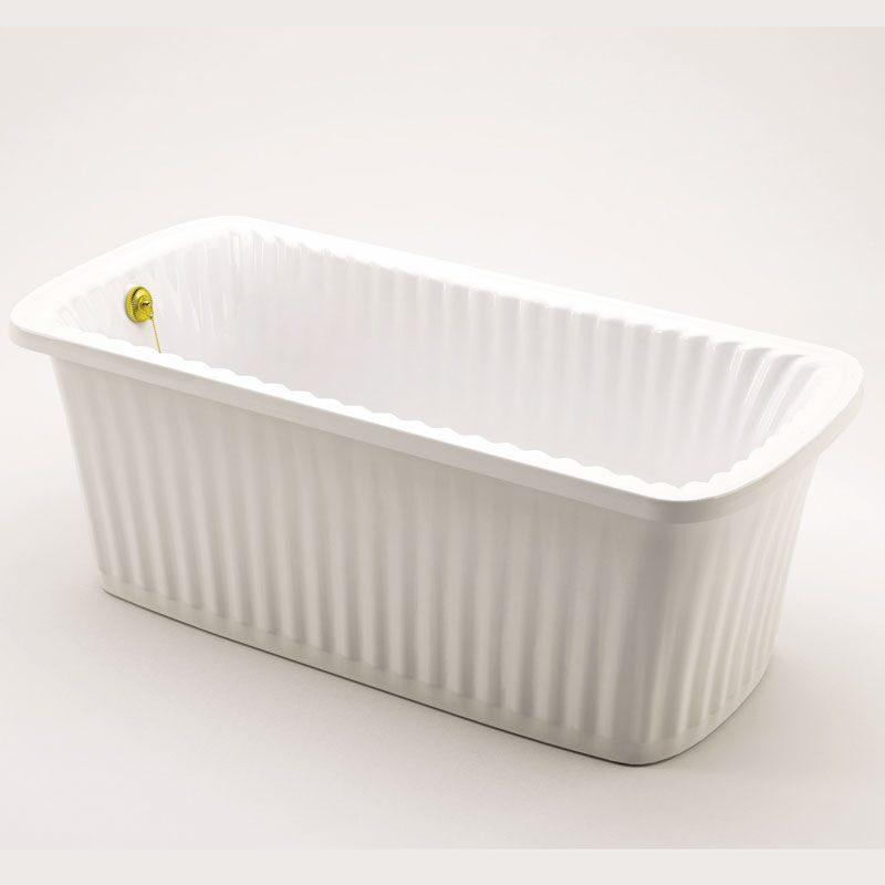 ванны литой мрамор: